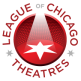 League of Chicago Theatres