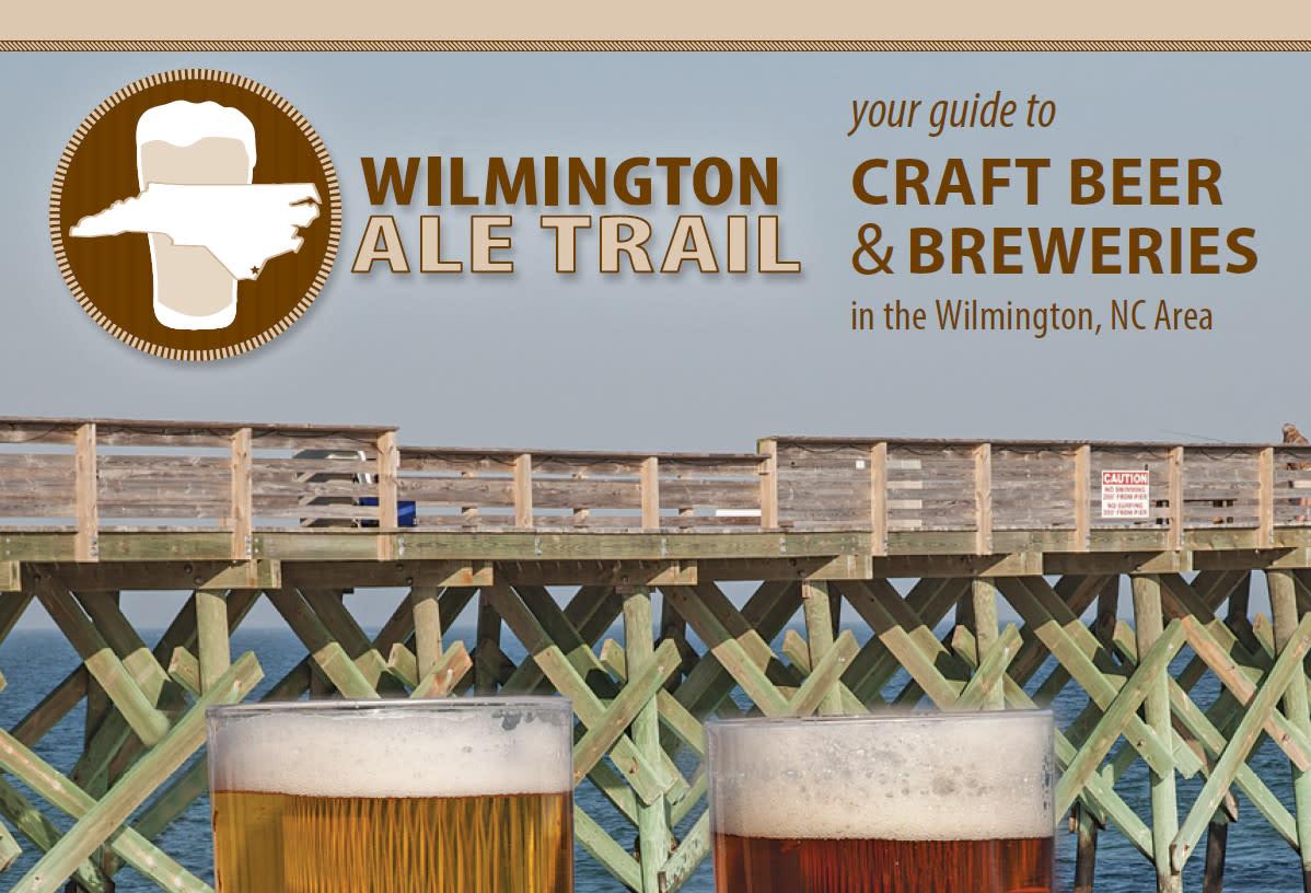 Wilmington Ale Trail Guide