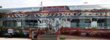 Starlite Diner in Daytona Beach