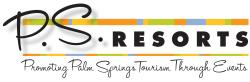 PS Resorts logo