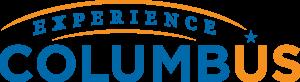 EC Logo 4-color-trans