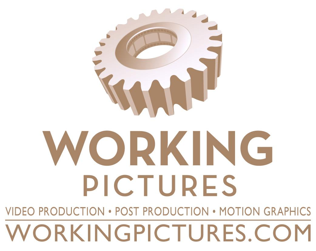 Working Pictures Inc.