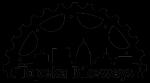 Topeka Bikeways Cylovia