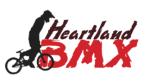 Heartland BMX Cyclovia
