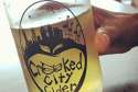 Crooked City Cider