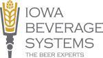 Iowa Beverage Systems