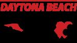 Daytona Beach Racing & Card Club Small banner Ad