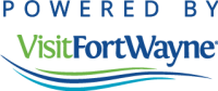 CurrentFortWayne.com - Powered by Visit Fort Wayne