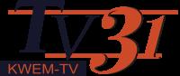 Tv-31