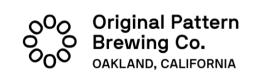 Original Pattern Brewing Company