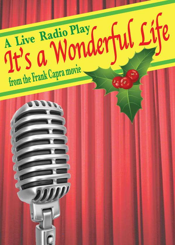 its a wonderful life play fort wayne