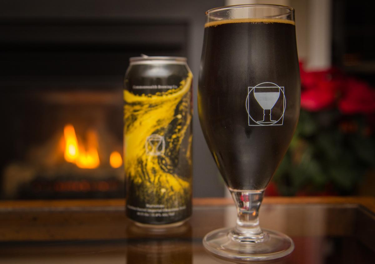 Food & Beverage - Breweries - Commonwealth Brewing - Commonwealth Brewing 9.jpg