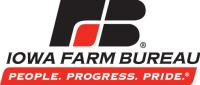 Iowa Farm Bureau Logo