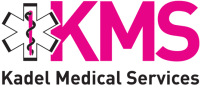 Kadel Medical Services