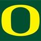 University of Oregon Logo, 85x85