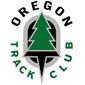 Oregon Track Club Elite