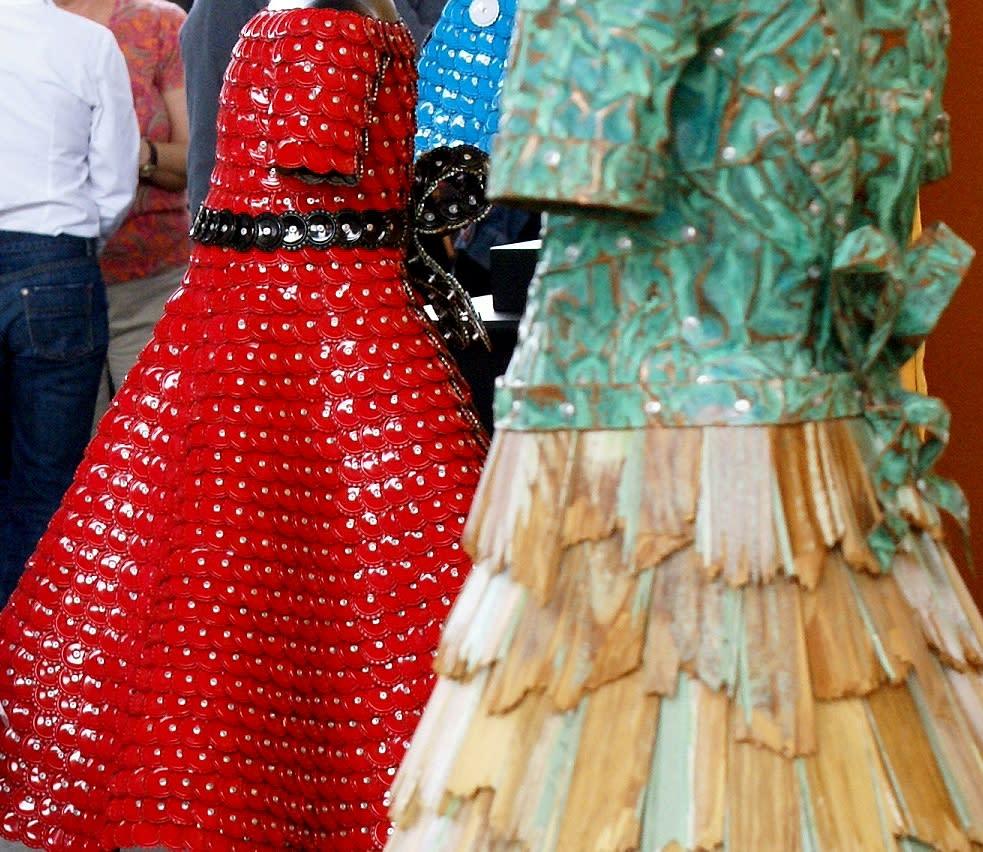 CHA_Four Bridges Art Festival