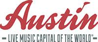 Austin CVB LMCW Blog Logo
