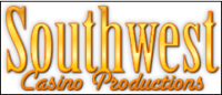 Southwest Casino Productions