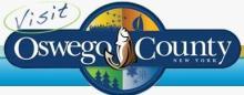 oswego-county.JPG
