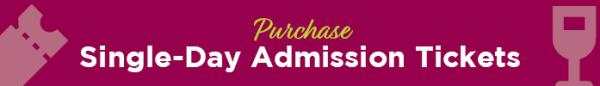 Single-Day Admission Ticket