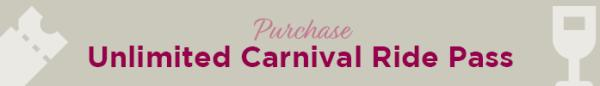 Unlimited Carnival Ride Pass