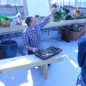 Sandyvale Greenhouse Seminar - Year Round Maintenance for Your Property