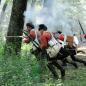 254th Anniversary Battle of Bushy Run