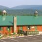 Highlands Hall Banquet Center