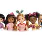 American Girl Doll Family-a-Fair