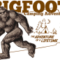 2017 Pennsylania Bigfoot Camping Adventure