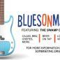 Blues on Main
