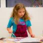 Children's Summer Art Camp (For ages 6-7): Stuck