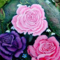ARTy pARTy - Decorative Painting