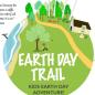 Earth Day Trail!