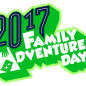 Family Adventure Day at Cedar Creek Park