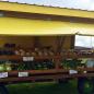 Perryopolis Farmers' Market