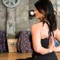 Free Black Friday Yoga!