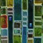 Garden Art- Glass Fusing Workshop
