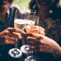 Holistic Happy Hour at Nemacolin Woodlands Resort