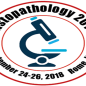 5th International Conference on Histopathology and Cytopathology