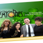 The Fabulous Gemtones at the JBA Event Center
