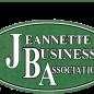JBA Jeannette Home Show
