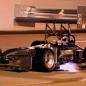 ISMA Supermodified Tour