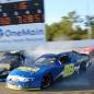 Super Cup Stock Car Series Tour + 5 Division Jennerstown Racing