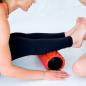Body Tune-Up with Yoga & Therapy Tools: Upper Body Edition