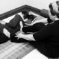 Thai-Storative YOMA (Yoga & Massage)