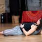 Prenatal & Postnatal YOMA (Yoga & Massage)