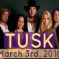 TUSK- Tribute to Fleetwood Mac