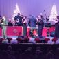 Latshaw Pops Christmas Show